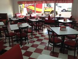 value versus price restaurant tables and chairs