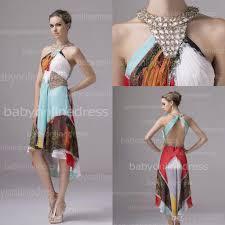 colorful party dresses cocktail dresses 2016