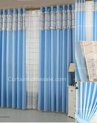 Blue Plaid Curtains Plaid Drapes And Curtains 100 Images Plaid Curtains And Drapes