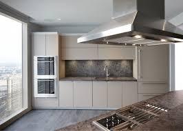 Kohler Sensate Kitchen Faucet Las Vegas Penthouses Kohler