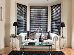 hampton bay window treatments part 45 image of bay window