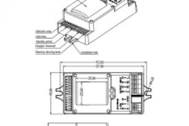 ether wiring diagram rj45 4k wallpapers