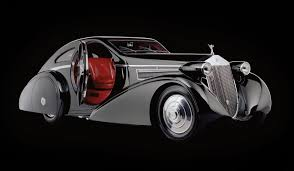 rolls royce vintage the round door rolls u2013 1925 rolls royce phantom i jonckheere coupe