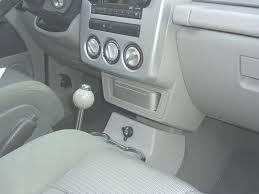 Interior Pt Cruiser Https I1 Wp Com Autobonches Com Wp Content Uploa
