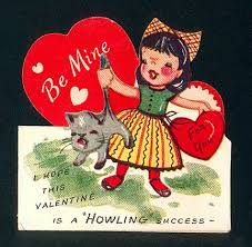 vintage valentines vintage valentines vintage valentines animal cruelty