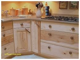 Kitchen Cabinets At Lowes Dresser Best Of Dresser Handles Lowes Dresser Handles Lowes