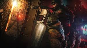 rainbow six siege year 2 roadmap revealed includes operators from