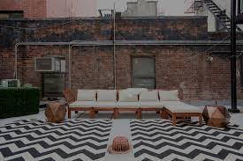 unique rooftop venues for rent los angeles ca