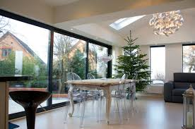 modern kitchen extensions contemporary garden room south yorkshire u2013 transform architects
