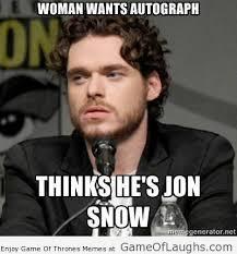 Ned Stark Meme Generator - robb stark memes image memes at relatably com