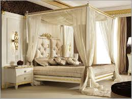 bedroom canopy curtains canopy bed curtains accessories laphotos co