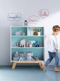 chambre enfant vertbaudet bien chambre d enfant conforama 15 etagere enfant biblioth232que