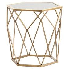 marble side table target target accent table target glass coffee table medium size of coffee