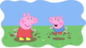 images peppa pig wallpaper download free sc