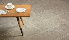 living 70485 8906548 floor tiles living room 79 floor tiles for