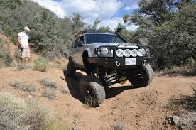 nissan terrano off road show us your sas projects page 9 pirate4x4 com 4x4 and off