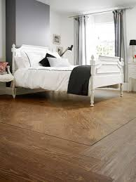 Laminate Floor Shine Restorer Flooring Would Be Better For Home Design With Clean Laminate
