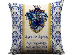 15 great gifts for the wise ravenclaws playbuzz