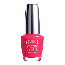 opi infinite shine gel effect nail lacquer 15ml feelunique