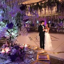 candle light dinner long island long island wedding decor lighting reviews for 31 decor lighting