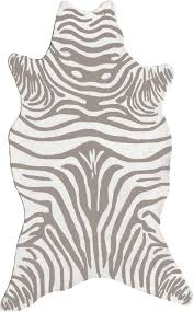 Black And White Zebra Area Rug Coffee Tables Zebra Print Rug Ikea Zebra Print Area Rug Ikea