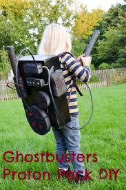 175 best halloween ideas images on pinterest halloween stuff