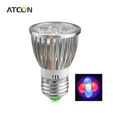 popular 2700k grow light buy cheap 2700k grow light lots from
