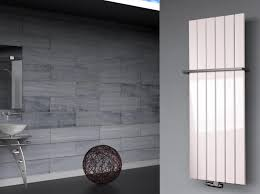 design heizkã rper wohnzimmer wohnzimmerz heizkörper design wohnzimmer with heizkã rper design