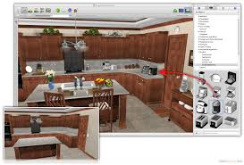 best 3d home design software for win xp78 mac os linux free punch home design studio complete for 15 off coupon 100 inexpensive home designer for