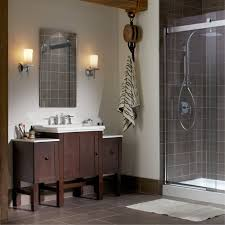 American Classics Bathroom Vanities by Bold Ideas From Kohler Bathroom Remodel Pinterest 24 Vanity