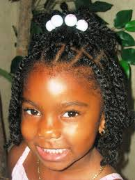 cute hair styles for black girls flat twist out haircut for black