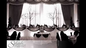 black and white wedding black and white wedding theme ideas