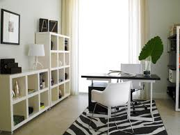 home interior work office ideas creative small office no windows decorate decor
