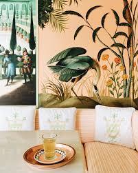 Home Interior Design Jaipur by Caffé Palladio In Jaipur India The Neo Trad