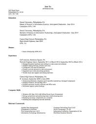 Resume Format Online by Us Resume Format Free Resume Example And Writing Download