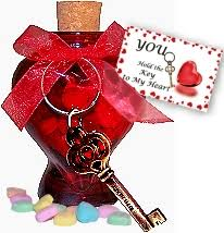 key to my heart gifts buy gifts or woman inexpensive