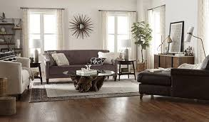 La Z Boy Living Room by Vote For Our Space In This Year U0027s La Z Boy Design Dash Glitter