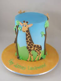 giraffe cake pink giraffe cake cake and cupcakes ideas giraffe