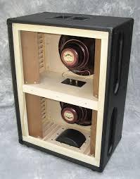 marshall 2x12 vertical slant guitar cabinet forte 3d 2x12 vertical speaker cabinet hifi pinterest guitars