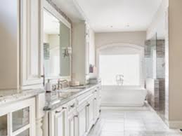 best waterproof material for kitchen cabinets the best material for your bathroom cabinets