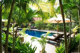 cambodia quick guide on where to stay in siem reap its all bee