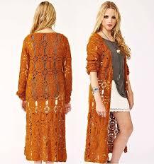 boho crochet crochet cardigan pattern boho crochet cardigan boho crochet coat