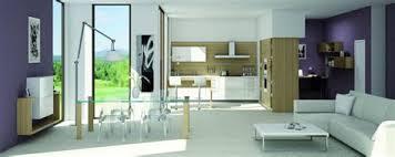 cuisine schmidt catalogue schmidt salle de bain catalogue 5 21 decoration cuisine schmidt