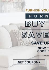 black friday ad sale home depot fireplace kansas city big lots deals on furniture patio mattresses for the home u0026 toys