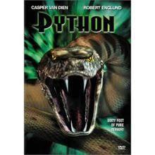 film ular phyton python film wikipedia