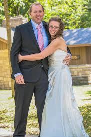 land of memories wedding scott rena u2014 brian doyle