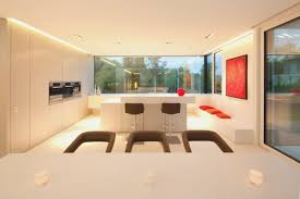 Luxury Homes Interiors Interior Design Pictures Of Home Interiors Room Design Decor