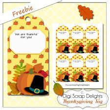 tag thanksgiving tags happy thanksgiving