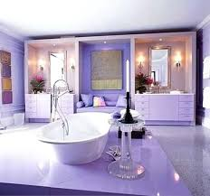 lavender bathroom ideas lavender bathroom beautiful small bathrooms lavender bathroom ideas
