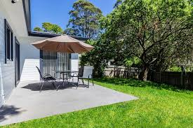 Backyard Granny Flat Blacktown Granny Flat Project In Sydney